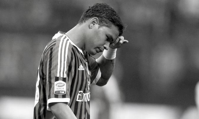 Allegri cala l'asso Boateng ma dovrà fare a meno di Thiago Silva