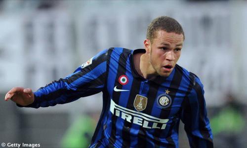 Castaignos, accordo vicino con il Twente. All'Inter 7 milioni di euro
