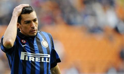 Inter Lucio