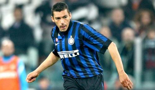 Lucio Inter
