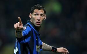 Materazzi Inter
