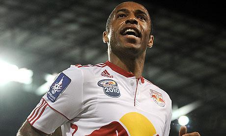 VIDEO - Major Soccer League: super gol di Thierry Henry contro i Chicago Fire
