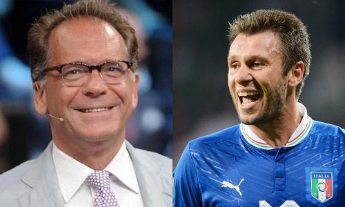 Cecchi Paone, accuse pesanti a Cassano: