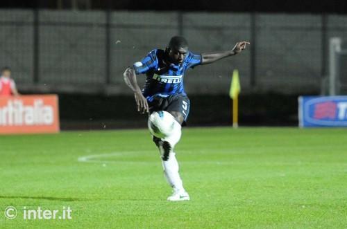 Duncan Inter