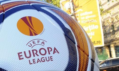 UEFA Europa League: l'Inter affronterà la vincente di Hajduk Spalato-Skonto Riga
