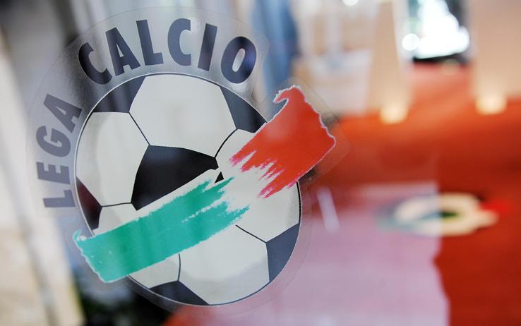 Serie A Tim 2012/13: decisi anticipi e posticipi fino al 22 dicembre. Ecco il calendario dell'Inter...