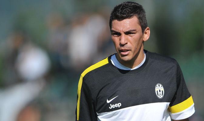 VIDEO - Altro errore clamoroso di Lucio che regala la vittoria all'Inter nel Trofeo Tim