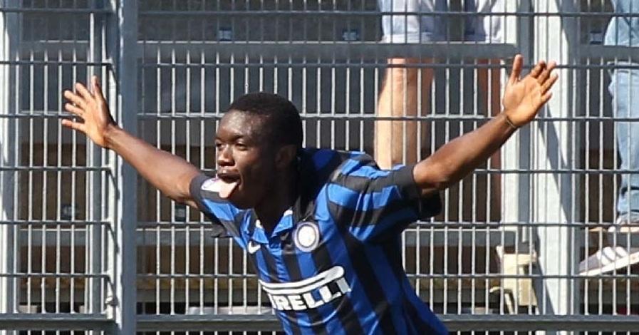 Mbaye: