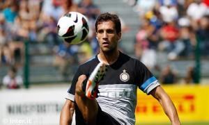 calciomercato Silvestre Inter