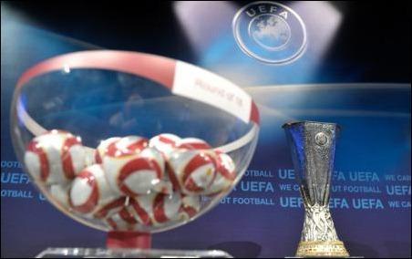 Europa League: ecco le possibili avversarie dell'Inter in vista dei sedicesimi