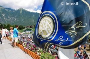 Trentino Pinzolo e Inter
