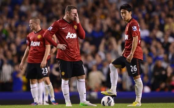 VIDEO - Esordio con sconfitta per il Manchester United... e per Van Persie