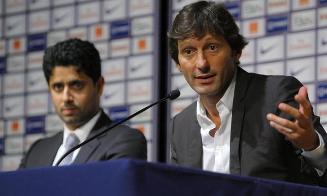 Il Paris Saint-Germain non si ferma più. Offerta mostruosa per Mario Balotelli