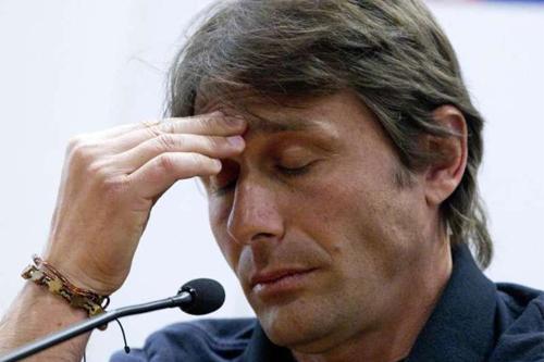 GdS - Inter a secco contro le big. Con l'Atalanta per invertire la tendenza