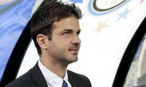 Inter Stramaccioni