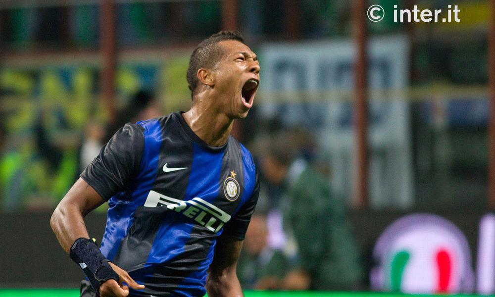 Palpitazioni a San Siro: Inter-Vaslui 2-2. Nerazzurri qualificati alla fase a gironi