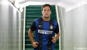 Inter tunnel Meazza Silvestre 07082012 (01)