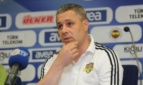 Verso Vaslui-Inter, ecco l'identikit della squadra di Marius Șumudică