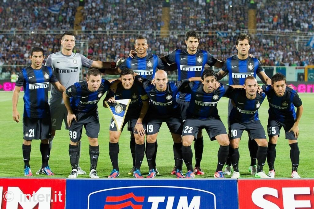 Pescara-Inter 0-3, le pagelle