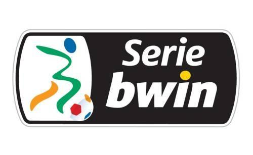 Ecco la prima giornata della Serie B 2012-2013