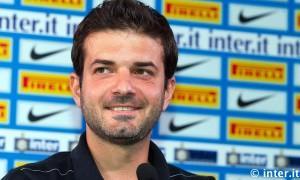 Stramaccioni conferenza vigilia Inter-Hajduk Spalato