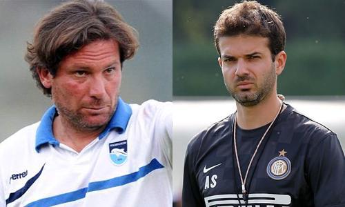 Curiosità e numeri in attesa di Pescara-Inter
