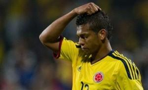 Guarin InterNazionali Colombia