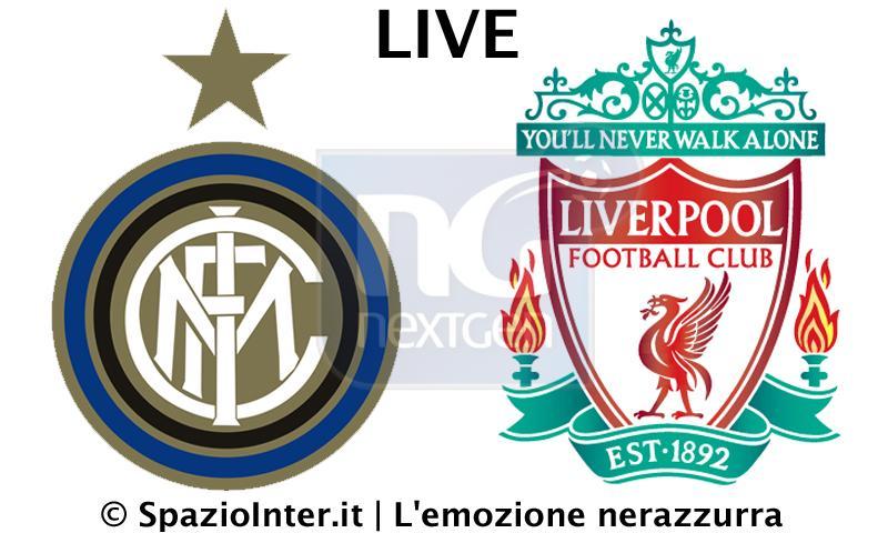 Primavera, <i>NextGen Series</i>: Inter-Liverpool 3-2, esordio positivo per i ragazzi di Bernazzani