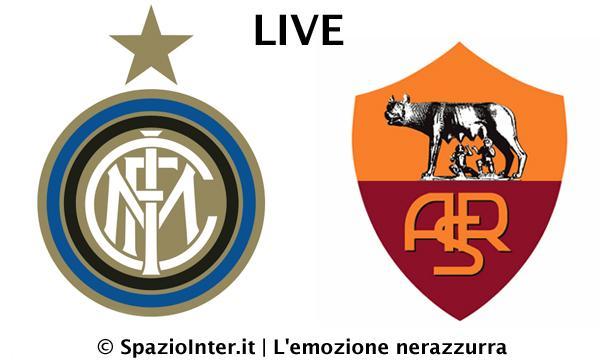 Zeman detta legge a San Siro: Inter-Roma 1-3