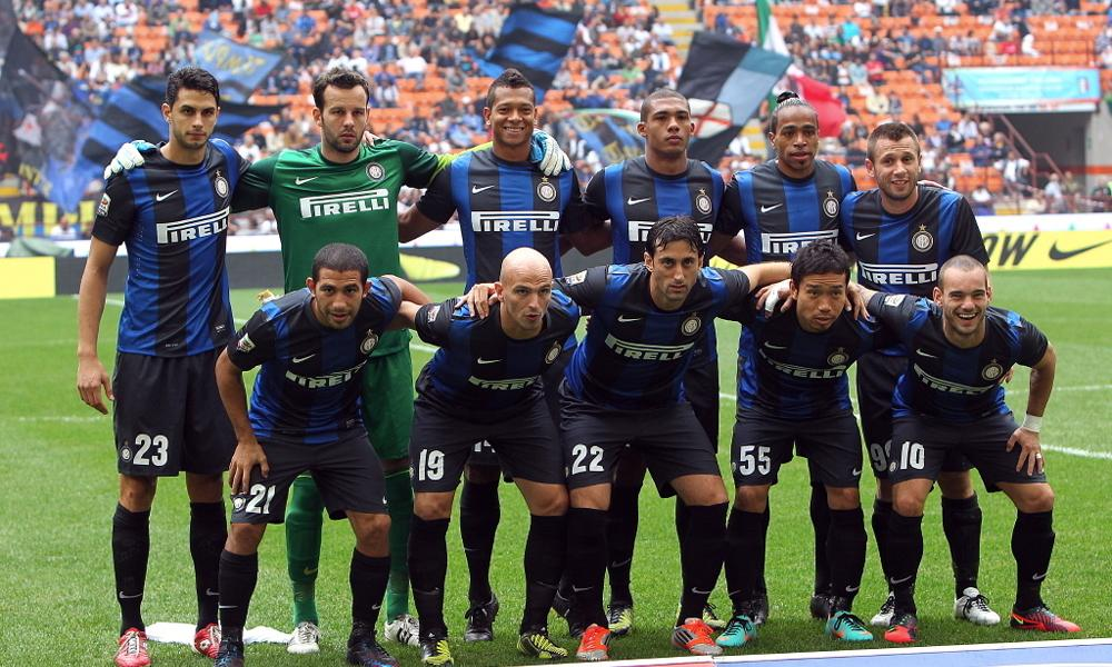 Inter-Siena 0-2, le pagelle