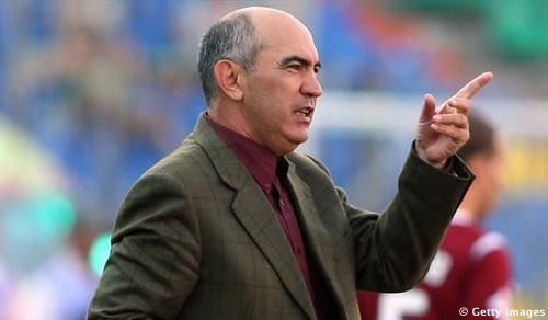 Berdyev perde Ansaldi ma non teme l'Inter:
