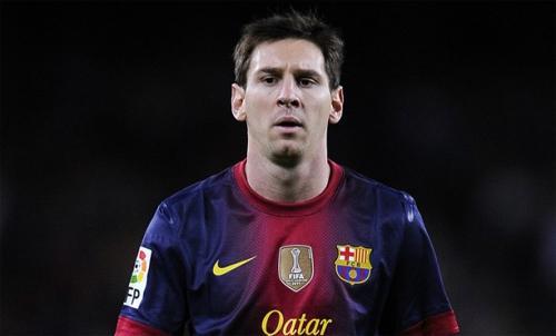 Offerta choc per Messi: 250 milioni al Barça e 30 al giocatore