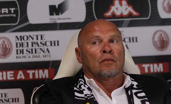 Cosmi avverte l'Inter: