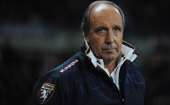VIDEO - Il Torino trova i primi tre punti. E' notte fonda per il Pescara...