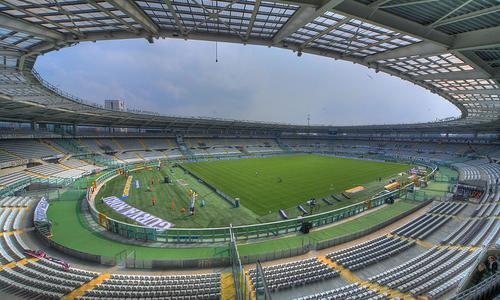 La guida del tifoso: informazioni utili per la trasferta di Torino