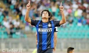 Coutinho Inter