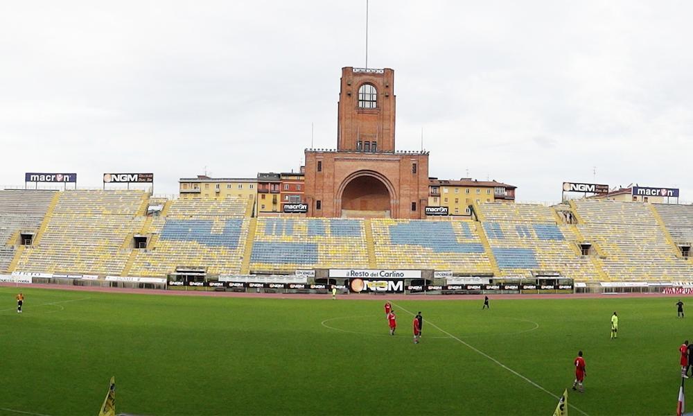 Curiosità e numeri in attesa di Bologna-Inter