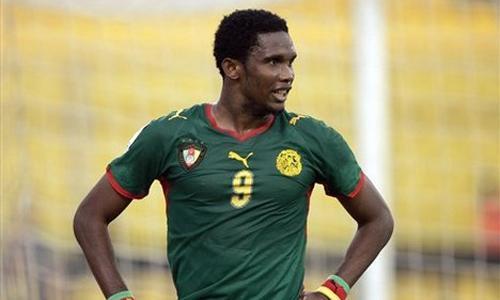 VIDEO - Il ritorno di Eto'o non basta: Camerun eliminato clamorosamente dalla Coppa d'Africa