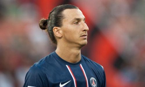La stampa francese boccia Ibrahimovic: