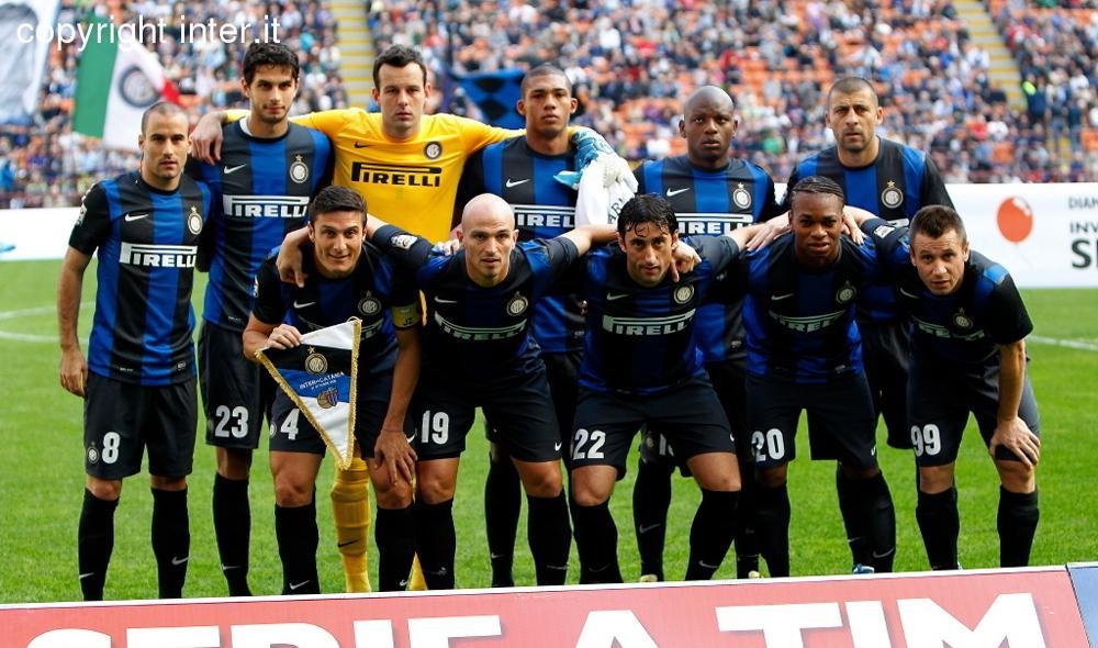 Inter-Catania 2-0, le pagelle