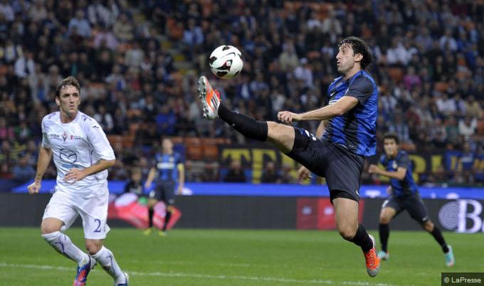 Inter-Fiorentina, le parole dei protagonisti