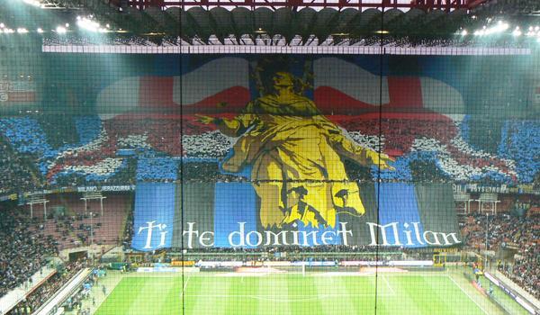Tra giovanili e prima squadra, il derby è diventato un tabù rossonero. Inter imbattuta da 17 partite