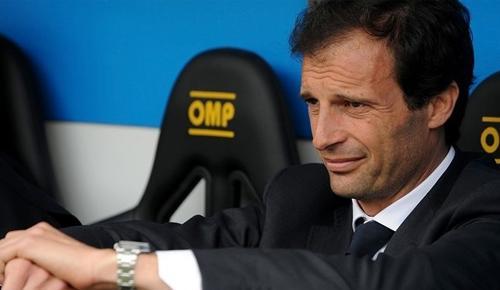 Milan: i dubbi di Allegri verso un derby dai mille risvolti