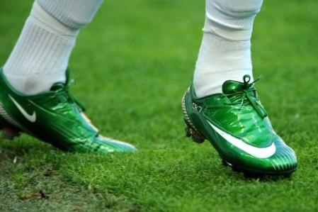 Perchè così tanti infortuni nel calcio? In Inghilterra hanno le idee chiare. La colpa è...