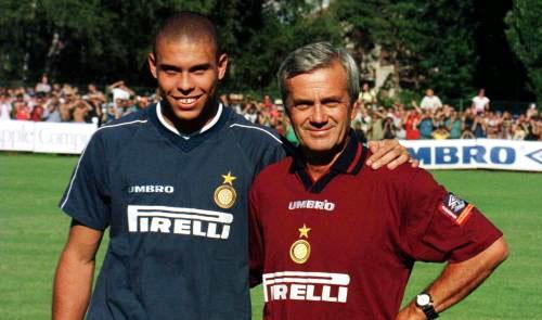 Simoni Ronaldo