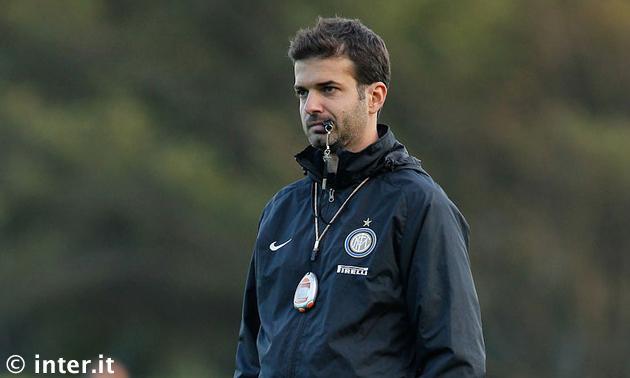 Sedici partite in due mesi per conoscere le reali ambizioni dell'Inter