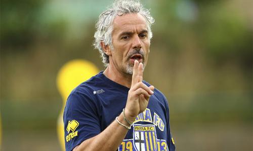 Difesa solida, mediana equilibrata, attacco altalenante: le mille sfaccettature del Parma di Donadoni