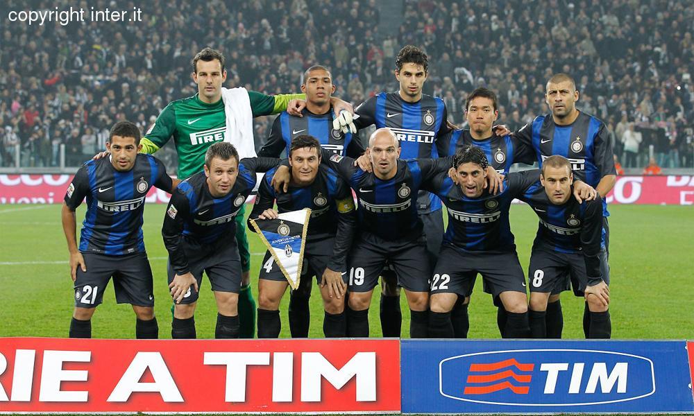 Juventus-Inter 1-3, le pagelle