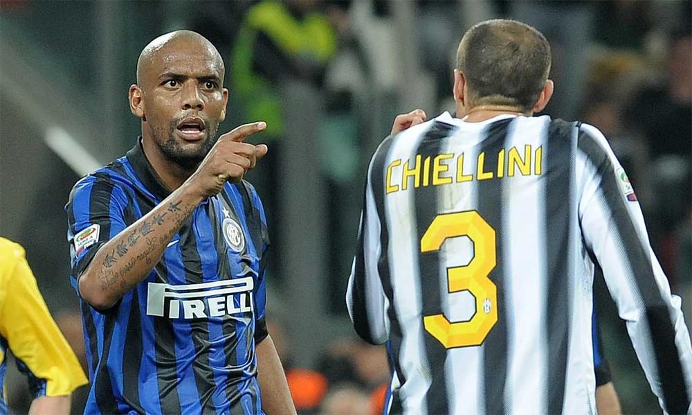 La Serie B, lo scudetto