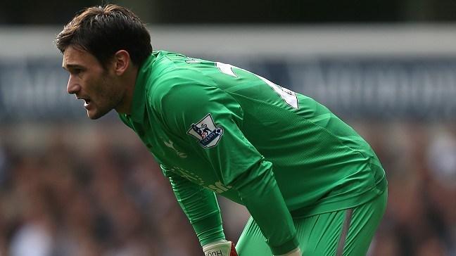 VIDEO - Europa League: Lloris, che pasticcio! Incredibile errore del portiere del Tottenham